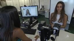 Novo posto para recadastramento biométrico será inaugurado em Camaçari