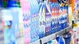 Presidente Prudente registra alta no preço de produtos de limpeza