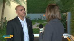 Mais de 200 ocorrências de golpe são registradas por mês em Curitiba