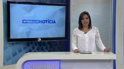 Integração Notícia: Programa de quinta-feira 25/05/2017 - na íntegra