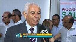 Sociedade Médica de Sergipe completa aniversário