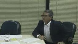 Em delação, diretor da JBS diz que Paulinho da Força negociou propina ao Solidariedade