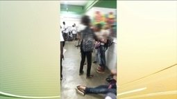 Operações policiais em favelas do RJ deixam mais de 13 mil crianças sem aulas