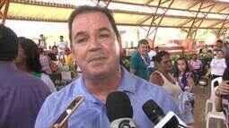 Governo apresenta Plano Agrícola para os municípios de Brasileia e Xapuri