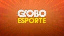 Veja a íntegra do Globo Esporte SC desta segunda-feira (29)