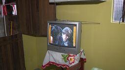 As vantagens da TV Digital - bloco 1