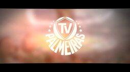 Clube TV - TV Palmeiras - Ep.07