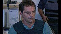 Um dos mandantes da morte de Dorothy Stang tem novo mandado de prisão expedido