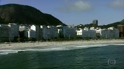 Projeto que altera cálculo do IPTU será apresentado na Câmara do Rio nesta quinta (22)