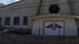 Paróquia São João tem missa e quermesse neste sábado