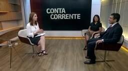 Meirelles confirma que governo estuda reter FGTS de demitidos para economizar