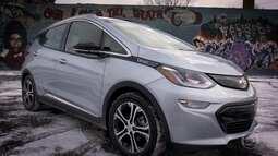Carros brasileiros e argentinos têm diferenças de itens de segurança