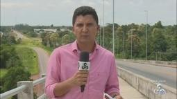 Morre paciente vítima de tentativa de homicídio dentro da UTI de hospital no Amapá