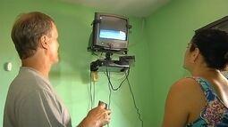 Desligamento do sinal analógico é adiado em Torrinha e Santa Maria da Serra