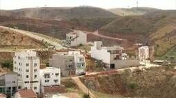 Setor da construção civil ainda vive momentos difíceis em Valadares