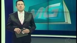MGTV 2ª Edição de Uberlândia: Programa de terça-feira 27/06/2017 - na íntegra