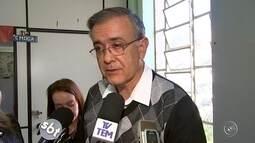 CPI e comissão processante irão investigar irregularidades do prefeito de Sorocaba