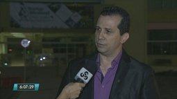 Ifro vai realizar Startup Weekend em Porto Velho