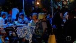 16ª edição do Festival Gastronômico de Búzios, RJ, termina neste domingo