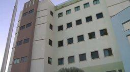 Setor hoteleiro espera ocupação de 60% das vagas nos dias de Expoacre