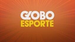 Confira a íntegra do Globo Esporte desta sexta-feira (21)