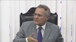 Segundo PF, políticos do PMDB não obstruíram as investigações da Lava Jato