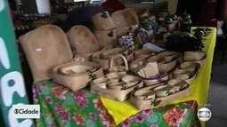 Começa neste sábado (22) o tradicional Festival de Inverno de Paranapiacaba