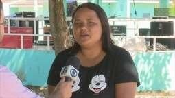 Festival de música Portal da Amazônia inicia em Vilhena