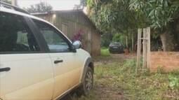 Polícia diz que já prendeu dois suspeitos de matarem jovens em festa de Cabixi, RO