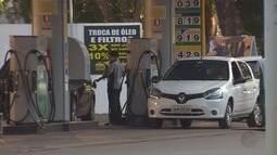 Justiça Federal manda governo suspender aumento dos impostos dos combustíveis