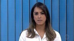 Soldado de UPP no Rio é preso suspeito de assalto em Maricá
