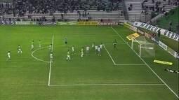 Melhores momentos de Juventude 0 x 1 América-MG pela 17ª rodada da Série B do Brasileirão