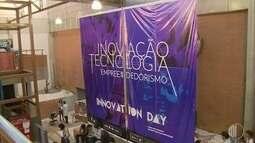 Innovation Day traz tecnologia para Suzano