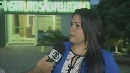 Moradores de Cujubim terão atendimentos terá atendimento sobre prevenção do câncer