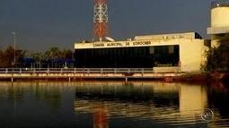 Defesa de Crespo entrega alegações finais para Comissão Processante em Sorocaba nesta 4ª