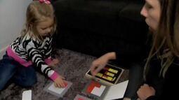 SUS deverá adotar protocolo para identificar autismo até os 18 meses de idade
