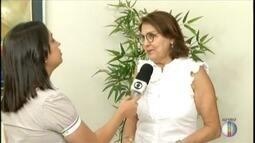 Especialista fala sobre prevenção à diabetes