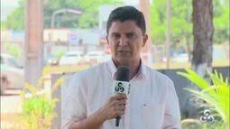 Em Macapá, duas crianças e dois jovens são atingidos por balas perdidas