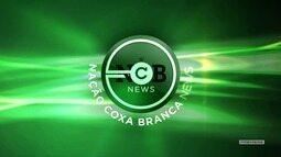 Clube TV - Nação Coxa Branca - Ep 121