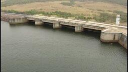 Mobilização para manter concessão de usinas da Cemig reúne autoridades em Indianópolis