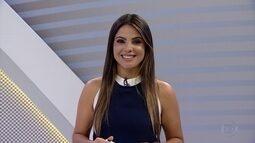 Globo Esporte MG, sábado, 19 de agosto de 2017, terceiro bloco