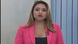 MGTV 1ª Edição de Uberaba e região: Programa de segunda-feira 21/08/2017 - na íntegra
