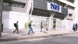 PGR denuncia à Justiça ex-presidente do TCE-RJ