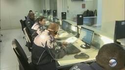 Centro de Operações da Polícia Militar de Piracicaba amplia atendimento para a região