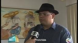Fundação Cultural de Ituiutaba tem vagas abertas para cursos de profissionalização