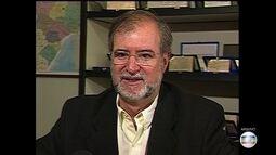 Eduardo Azeredo é condenado em segunda instância pelo envolvimento no mensalão mineiro