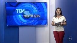 Confira as atrações da agenda cultural na região de Rio Preto e Araçatuba