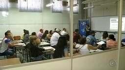 Mutirão do Microempreendedor Individual é realizado em Votuporanga