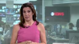 Ministro da Saúde declara que acabou surto de febre amarela no Brasil