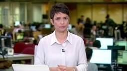 Ministério da Saúde declara o fim do surto da febre amarela no Brasil